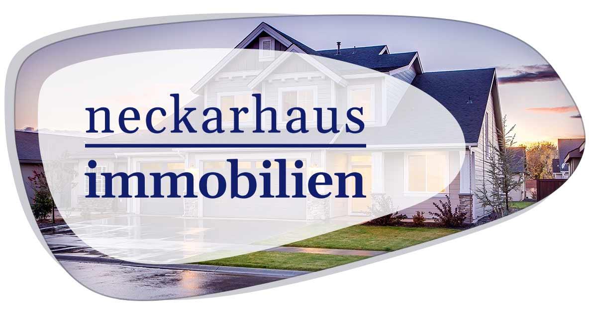 Wohnimmobilien als Altersvorsorge oder Kapitalanlage kaufen