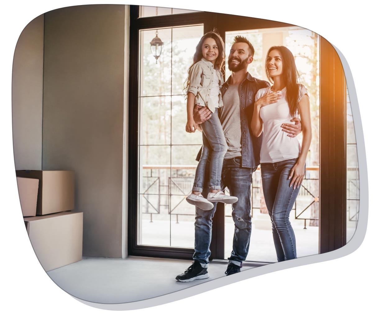 Ihre Vorteile als Käufer mit der Neckarhaus Immobilien