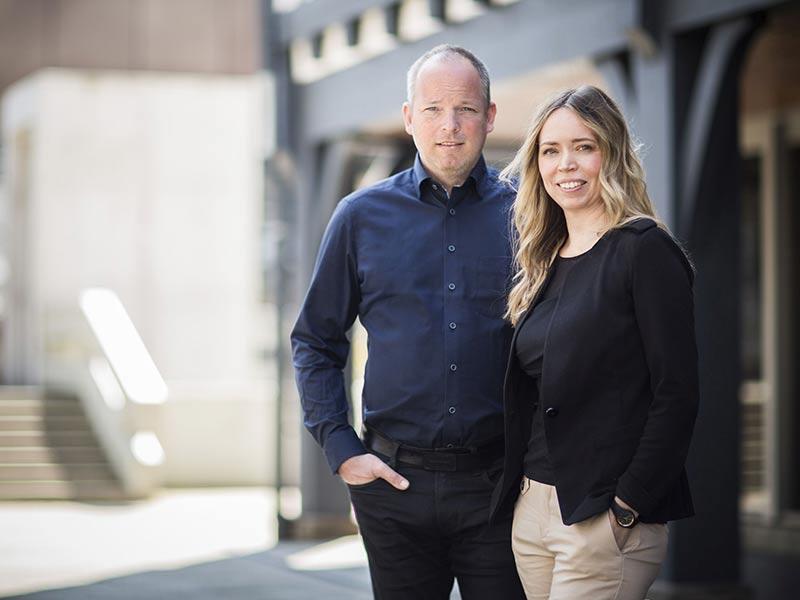 Neckarhaus Immobilien ist Ihr Spezialist für Immobilien zur Eigennutzung, als Kapitalanlage oder Altersvorsorge